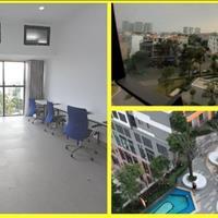 Văn phòng The Sun Avenue cho thuê full nội thất - Thích hợp cho Expats và Startups, 8 triệu/tháng