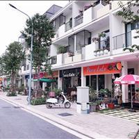 Chính chủ bán shophouse Vinhomes Thăng Long giá tốt