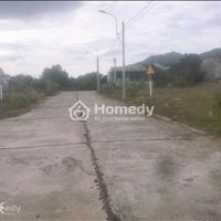 Đất nền dự án khu dân cư Cầu Quằn - Cà Ná, sản phẩm tri ân khách hàng cuối năm 2019