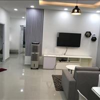 Cho thuê căn hộ Đất Phương Nam, 2 phòng ngủ, diện tích 105m2