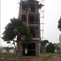 Cần bán gấp liền kề xây thô hoàn thiện tại KĐT Thiên Mã – Tên thương mại Hòa Lạc Premier Residence