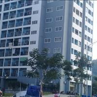 Bán căn hộ giá rẻ cho người thu nhập thấp ở Liên Chiểu, Đà Nẵng