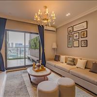 Liên hệ chủ đầu tư xem nhà 24/24h, chỉ 2,1 tỷ, 3 phòng ngủ 100m2 chung cư HPC Landmark 105