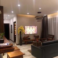 Bán căn hộ Estella Heights - Cực sang trọng - Giá 11.7 tỷ