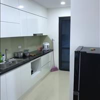 Quý khách nhanh tay nhận ngay căn hộ chỉ còn 3 căn hộ cao cấp giá rẻ 12 triệu tại Goldmark City