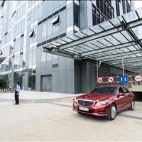 Chung cư Văn Quán Hà Đông, giá chỉ từ 19 triệu/m2, cách chợ Phùng Khoang 1Km
