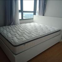 Cho thuê căn hộ Đất Phương Nam diện tích 106m2, 2 phòng ngủ