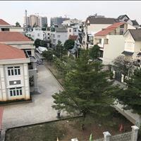 Bán căn nhà 1 trệt 3 lầu 4 phòng ngủ mặt tiền đường N4 72m2 tại khu dân cư D2D thuộc Thống Nhất