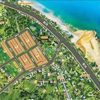 Đất nền ven biển sổ đỏ đô thị Phú Yên khu dân cư Đồng Mặn, giá chỉ 568 triệu/nền liên hệ Mr. Bài