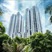 Chung cư cao cấp cạnh hồ Văn Quán Hà Đông, chỉ 2.2 tỷ sở hữu ngay căn góc 97m2 nhận nhà ngay