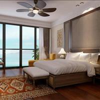 Cho thuê căn hộ The Morning Star 3 phòng ngủ, diện tích 112m2