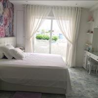 Cho thuê căn hộ The Hyco4 Tower, 2 phòng ngủ, diện tích 78m2, giá 12 triệu/tháng