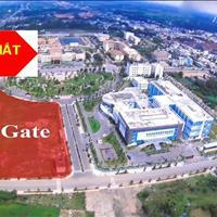 30 triệu/m2 - sở hữu căn hộ 2 phòng ngủ West Gate, khu hành chính Tây Sài Gòn