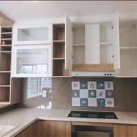 Cho thuê căn hộ chung cư Thủ Thiêm 3PN đầy đủ nội thất 85m2 giá cạnh tranh nhất khu vực 19 triệu