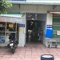 Bán nhà riêng Quận 9 - Thành phố Hồ Chí Minh giá 680 triệu