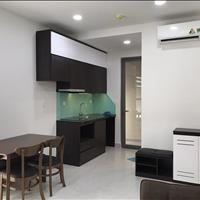 Bán căn hộ Quận 4 - thành phố Hồ Chí Minh giá thỏa thuận