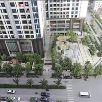 Bán căn 3 phòng ngủ view hồ, đối diện HD Mon chiết khấu 760 triệu, hỗ trợ lãi suất 2 năm