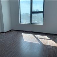 Căn 2 phòng ngủ chỉ từ 2 tỷ các toà AB chung cư Sky Central Định Công, bao phí sang tên