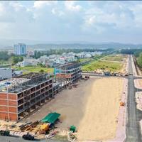 Cuối năm bán nhanh các lô đất tại trung tâm thành phố Tuy Hòa, đất đấu giá, mua ra sổ ngay