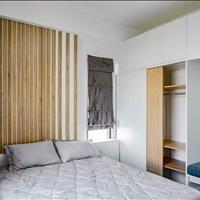 The Sun Avenue - Bán căn 3 phòng ngủ, 79m2, full nội thất cao cấp, giá 3,55 tỷ bao hết toàn bộ