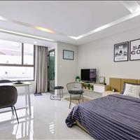 Bán căn hộ quận Phú Nhuận - Hồ Chí Minh giá 2.15 tỷ