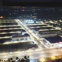 Siêu sự kiện ra mắt nhà phố thương mại tại Vincom KĐT số 1 tại TP Uông Bí - Giá đầu tư độc quyền