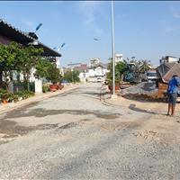 Mở bán dự án đất nền Thủ Đức, mặt tiền Quốc lộ 13, cách ngã 3 Hiệp Bình 100m, từ 1.8 tỷ/nền