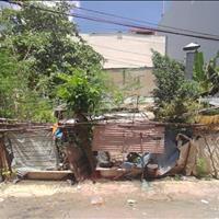 Ngân hàng thanh lý đất nền Cư xá Chu Văn An, phường 26, Bình Thạnh, chỉ 2 tỷ/nền, sổ hồng riêng