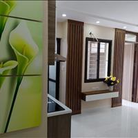 Chủ đầu tư bán chung cư phố Xuân Thuỷ - Dịch Vọng Hậu - Cầu Giấy hơn 500 triệu/căn, nhận nhà ở ngay