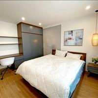 Cho thuê căn hộ chung cư Hòa Bình Green City, diện tích 70m2