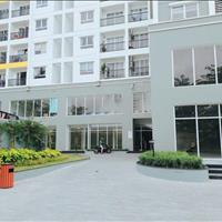 Cho thuê căn hộ diện tích 73m2, 2 phòng ngủ, full nội thất