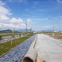Bán đất dự án An Bình Tân Nha Trang giá rẻ chỉ từ 2 tỷ 100 triệu/nền cam kết giá rẻ, đất sạch