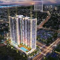 Chỉ 450 triệu sở hữu ngay căn hộ The PegaSuite 2 trung tâm Quận 8, bàn giao hoàn thiện cao cấp