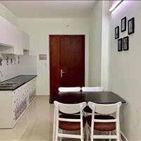 Cho thuê chung cư Summer Square, 68m2, 2 phòng ngủ, 8 triệu/tháng