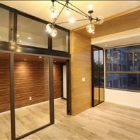 Cần bán căn Studio, thiết kế ở hoàn toàn 2.060 tỷ