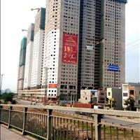 Chủ đầu tư bán chung cư giá cao cấp giá rẻ Euro River Park