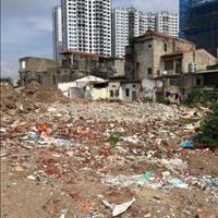 Quá nóng, dự án KĐT Đại Kim Định Công shophouse đường 30m giá từ 50tr nhanh tay để có vị trí đẹp