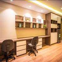 Mua căn hộ Officetel Cao Thắng, Quận 10, chỉ từ 1,45 tỷ/căn, bao rẻ Sài Gòn