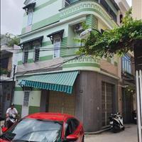 Bán nhà riêng quận Hải Châu - Đà Nẵng giá 3.05 tỷ