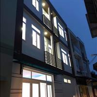 Bán nhà 3 tầng kiệt ô tô Nguyễn Phước Nguyên giá cực rẻ