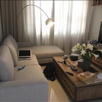 Chính chủ bán căn hộ đẹp, full nội thất tại chung cư Xuân Mai Complex Dương Nội, Hà Đông, giá rẻ
