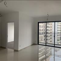 Cho thuê căn hộ cao cấp tại The View - Riviera Point, Huỳnh Tấn Phát, Tân Phú, quận 7
