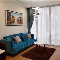 Cho thuê căn hộ chung cư FLC Star Tower 2 phòng ngủ, diện tích 80m2