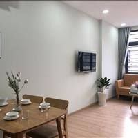 Căn hộ sang trọng, full nội thất thoáng đẹp Nguyễn Kiệm, Phú Nhuận