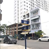 Bán lô đất dự án VCN Phước Hải Nha Trang, lô 100m2, mặt tiền đường A2, sạch đẹp, giá rẻ