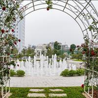 Em cần bán căn biệt thự, liền kề dự án Eden Rose gần công viên Chu văn An