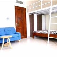 Chung cư mini quận 12 chính chủ cho thuê sẵn nội thất