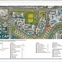 Quá sốt nhận booking 100 triệu tòa S8, S9 dự án Sunshine City ngay trung tâm Phú Mỹ Hưng quận 7