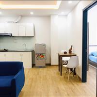 Cho thuê căn hộ Phan Đăng Lưu, Bình Thạnh, mới 100% thoáng mát giá chỉ từ 5,5 triệu/tháng