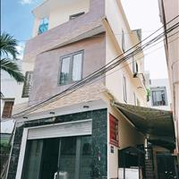 Bán nhà riêng quận Thanh Khê - Đà Nẵng giá 2.68 tỷ